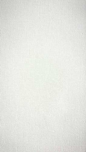 бели щори