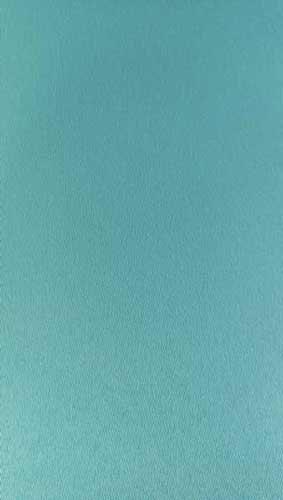 щори цвят