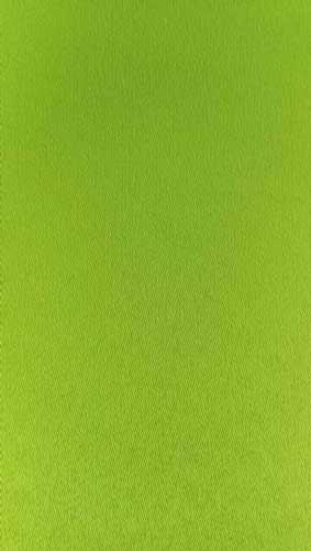 зелени щори