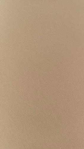 щори в цвят