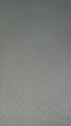 сиви щори от плат