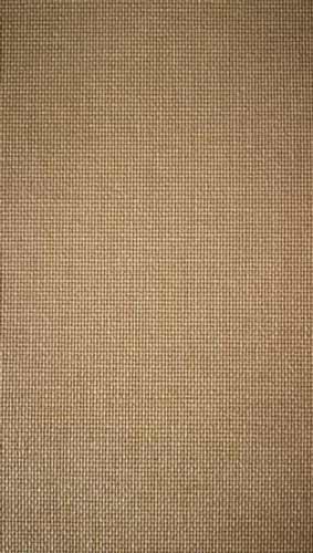 щори цвят карамел