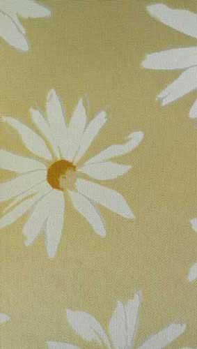 щори на цветя