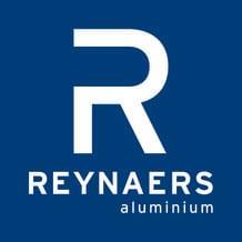 дограма Reynaers
