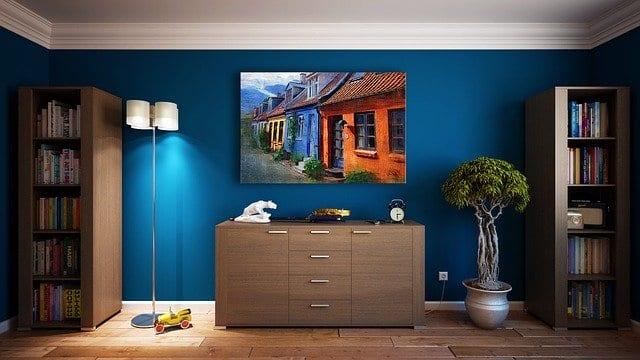 5 съвета за обзавеждане и подреждане на дома
