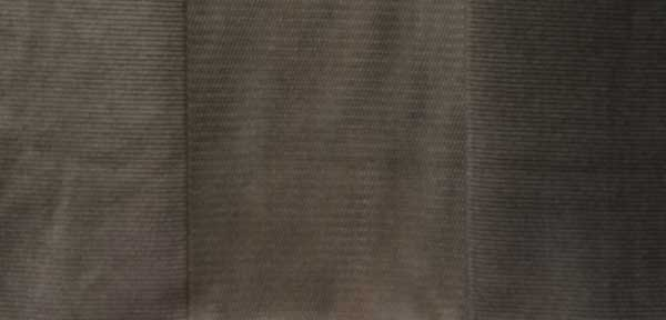 Кафяв цвят за щерде тип щора