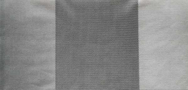 Сив цвят за пердета щори