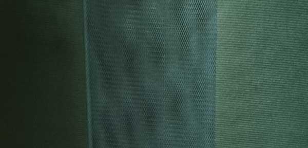 тъмно зелен цвят за перде щори