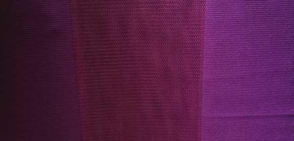 лилав цвят за пердета щори