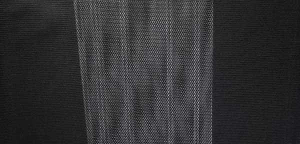 черен цвят за щори пердета