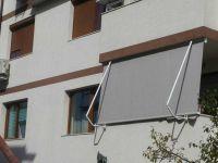 сенник за балкон